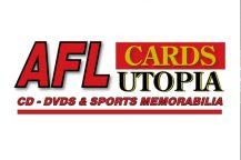 AFL Cards Utopia