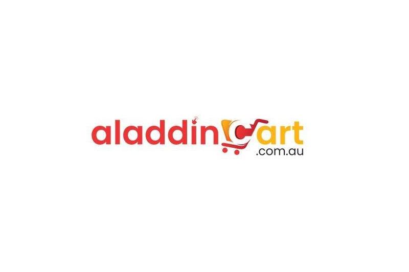 Aladdin Mart
