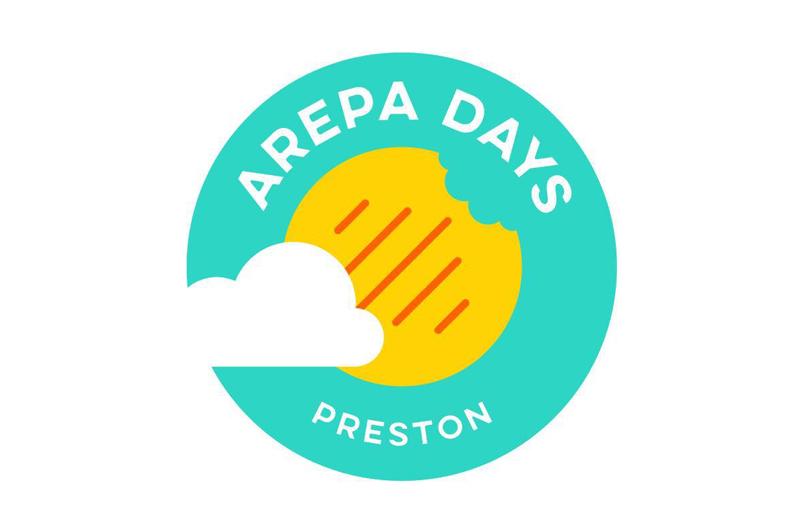 Arepa Days
