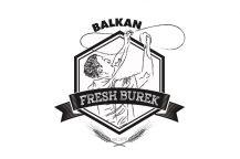 Balkan Fresh Burek