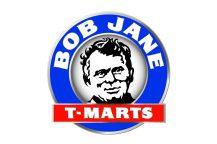 Bob Jane T-Marts Preston