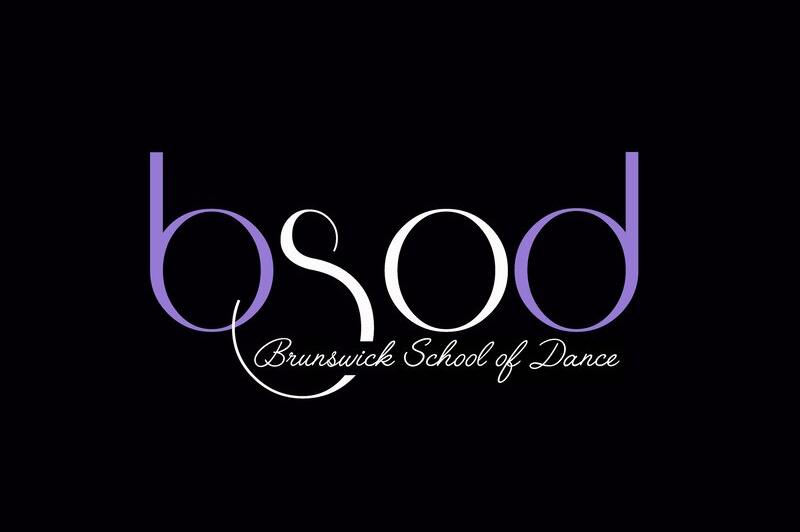 Brunswick School of Dance