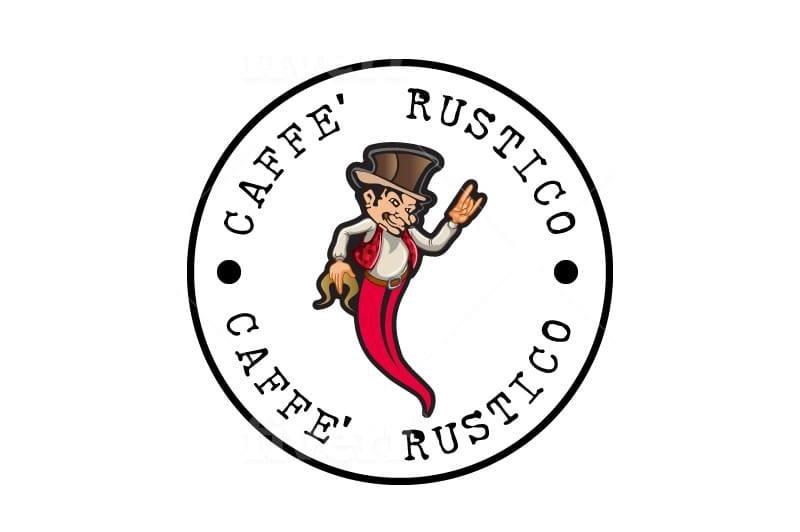 Caffe Rustico