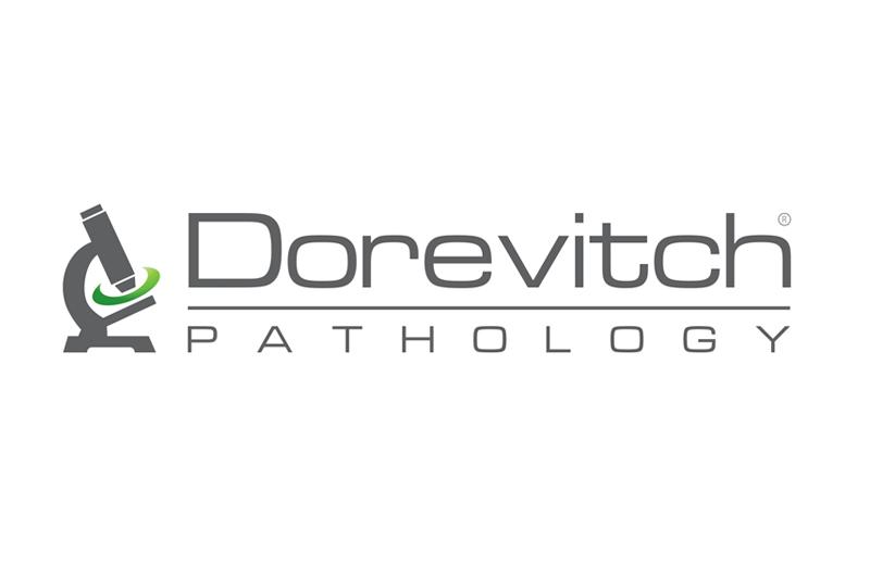 dorevitch pathology preston