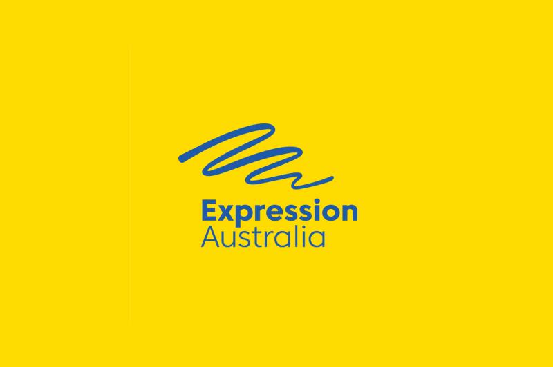 Expression Employment