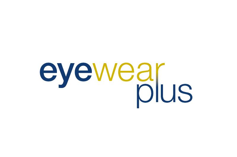 Eye Wear Plus