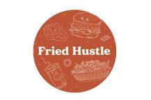 Fried Hustle