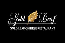 Gold Leaf Chinese Restaurant Preston