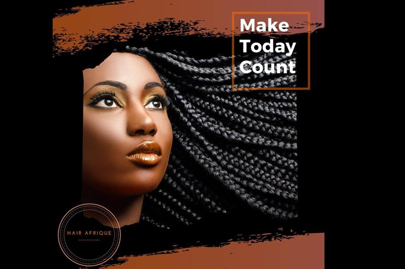 Hair Afrique
