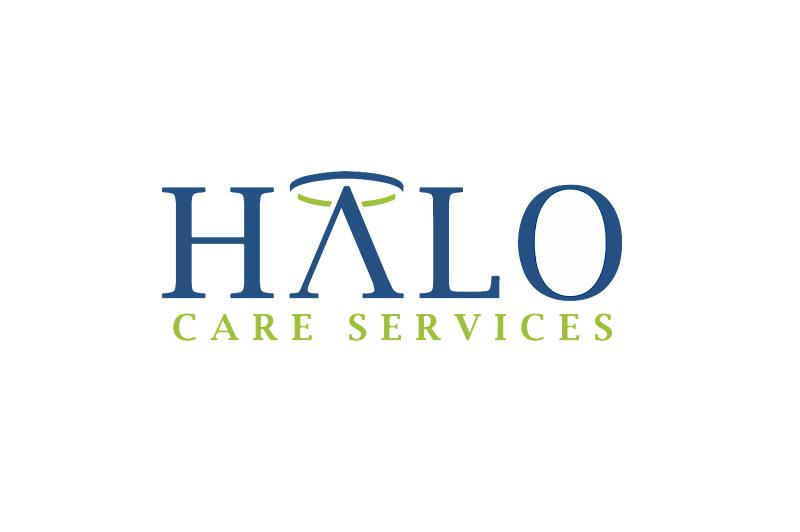 Halo Care Services