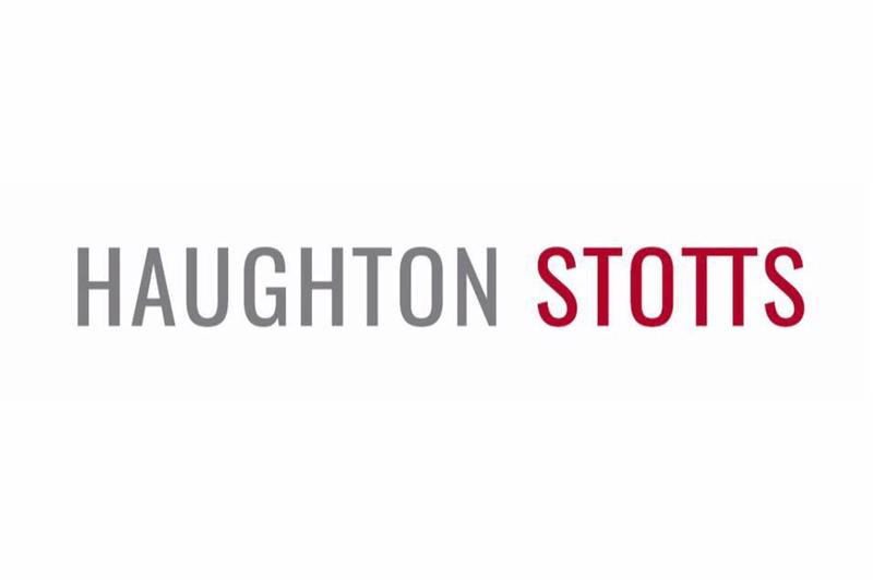 Haughton Stotts