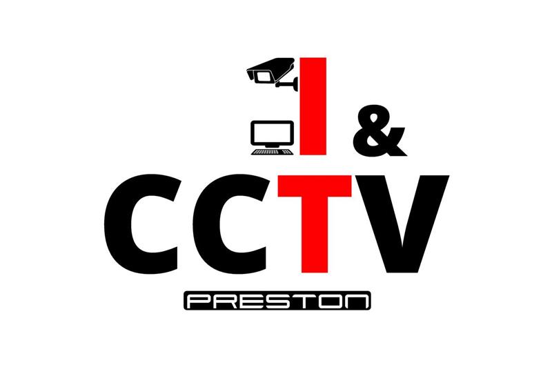 IT & CCTV Preston