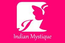Indian Mystique Beauty & Hair Salon