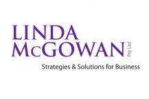 Linda McGowen Pty Ltd