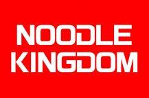 Noodle Kingdom