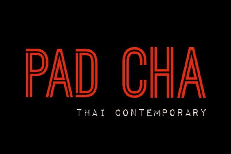 Pad Cha Thai Contemporary