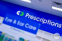 PharmaSave Preston