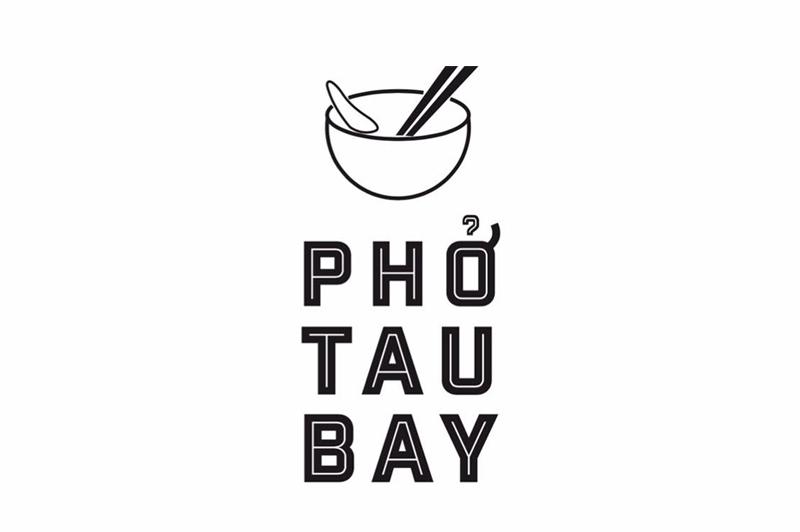 Pho Tau Bay
