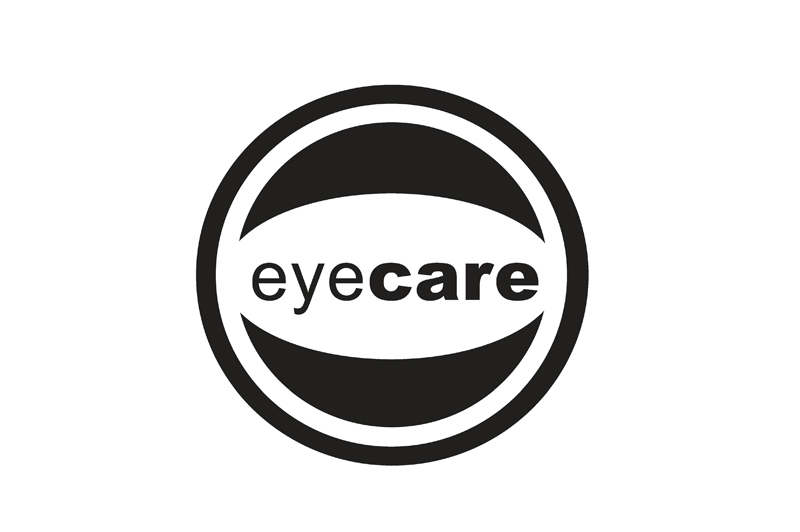 Preston Eyecare