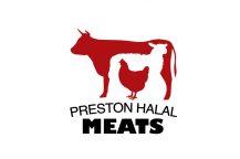 Preston Halal Meats