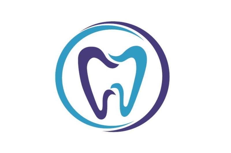 Preston Supreme Dental
