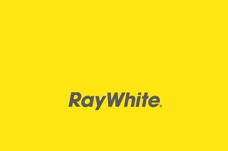 Ray White Preston