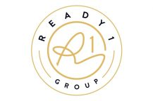 Ready 1 Group