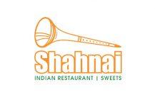 Shahnai Indian Restaurant