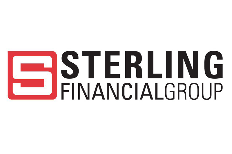 Sterling Financial Group