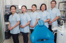 Swann Dentistry-2
