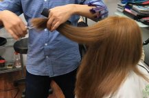 T'Ryan Hair and Beauty Salon