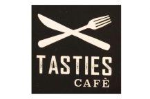 Tasties Café