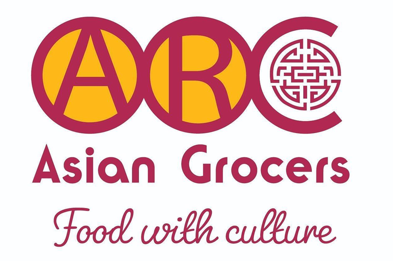 ARC Asian Grocery