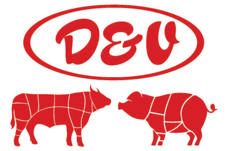D & V Quality Meats