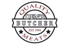 Den's Quality Meats