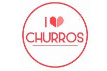 I Love Churros