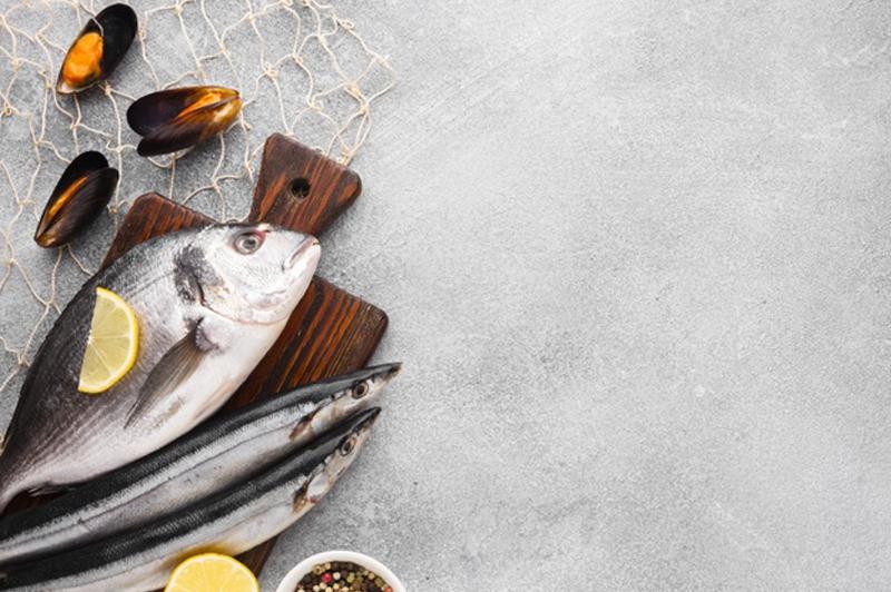 Jetty Fresh Seafood
