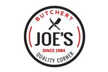 Joe's Quality Corner