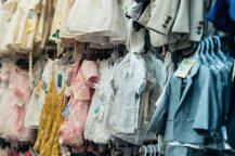 MK Childrenswear