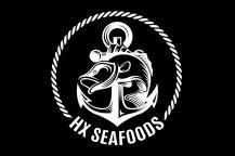 hx seafood
