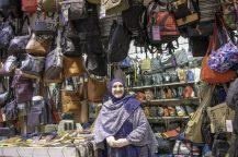 Preston Leather Goods & Accessories
