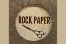 Rock, Paper, Scissor