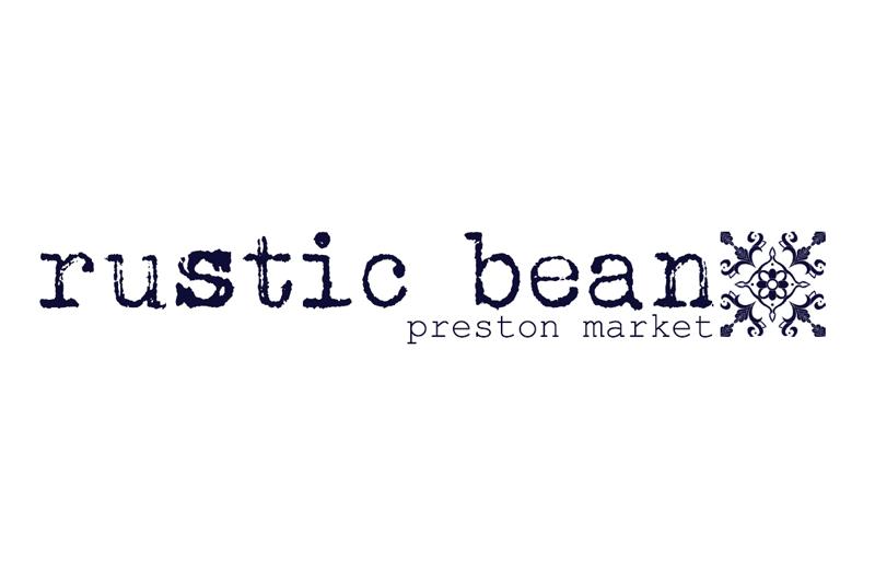 Rustic Bean