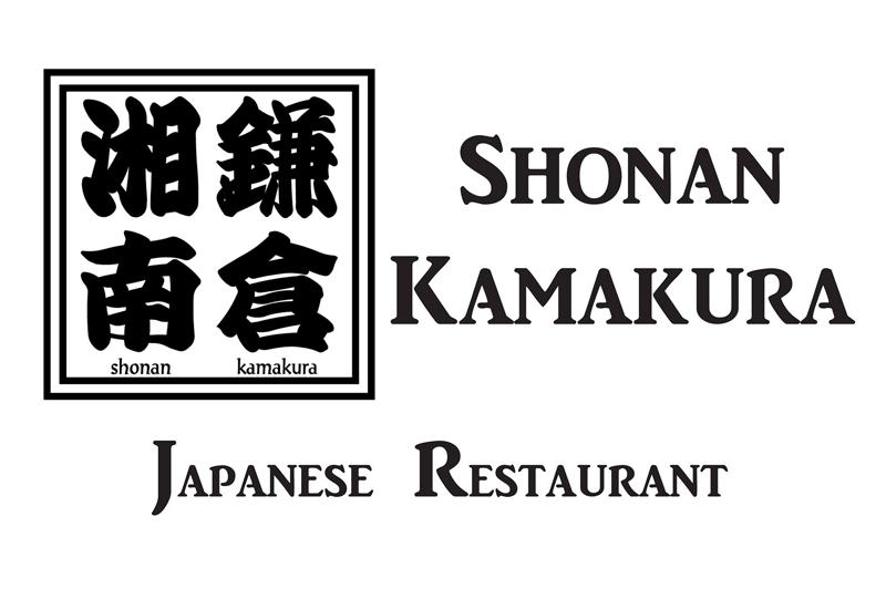 Shonan Kamakura