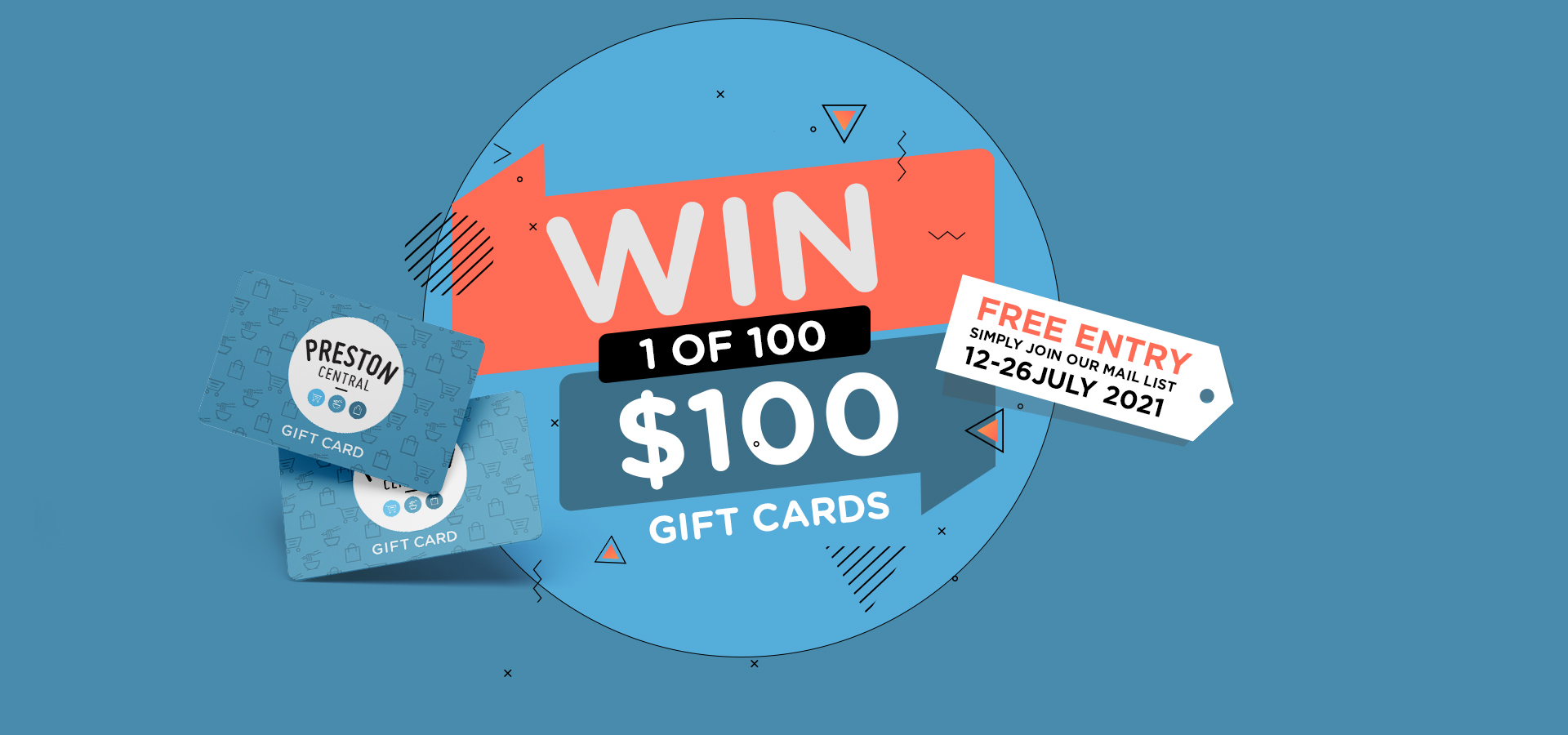 Preston Central-Gift-Card-Giveaway-Home-Banner